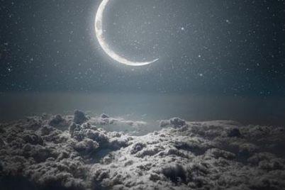 Crystal-New-Moon_1024x1024-454x427.jpg