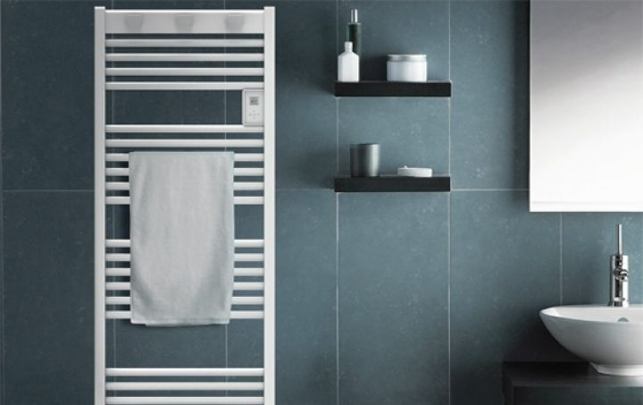 elektromos-torolkozoszarito-radiatorok.jpg