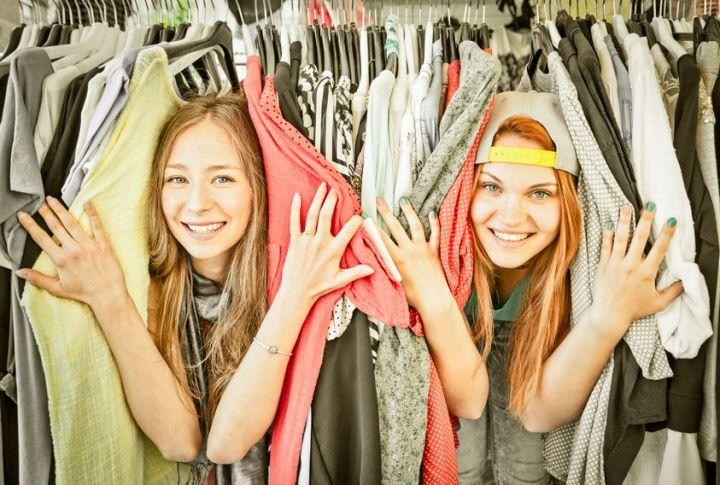 5a5ff70cf1 Divatos, márkás használt ruhák az Ön vásárlóinak is! – otthonstyle.hu