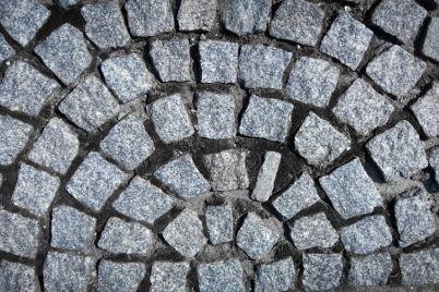 granit-koburkolat-bolyosko.jpg