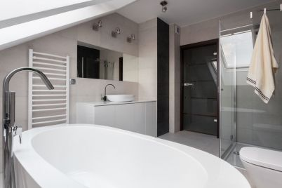 kadak-zuhanykabinok.jpg