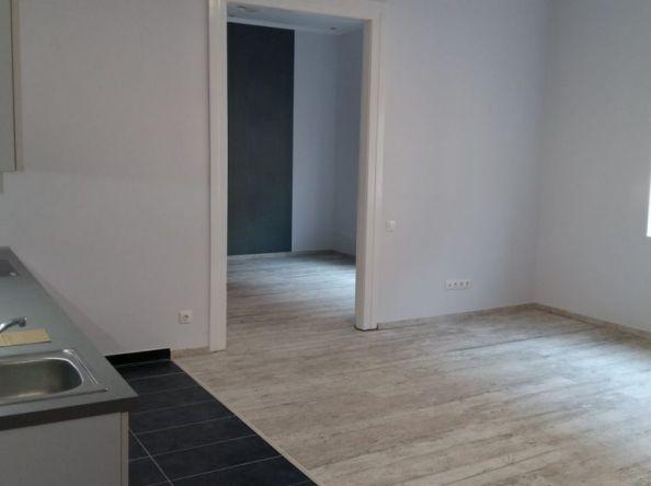 Lakásfelújítás Budapesten? A bontástól a kulcsátadásig számíthat ránk!