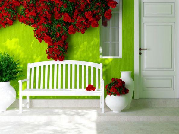 Lechuza növénytartók szobanövényekhez vagy balkonra