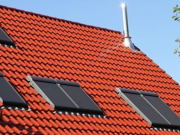 Tetőablak beépítés garanciával: korszerűsítés, amiben nem csalódik!