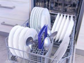 Whirlpool beépíthető mosogatógéppel az egyszerűbb mindennapokért